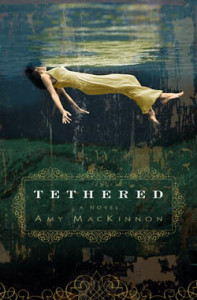 tethered-cover-250x3801