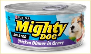 4 mighty-dog-can